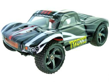 TOYANDMODELSTORE: Remote Control Monster Truck 1:18 Scale 7.2v Electric off road RC Model cars